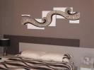 Creazioni casa 2012 - Speciale FUORI SALONE DAL MOBILE 1