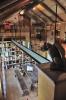 Creazioni casa 2013 - fabbrica del vapore 6