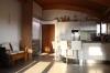 Creazioni casa 2013 - fabbrica del vapore 9
